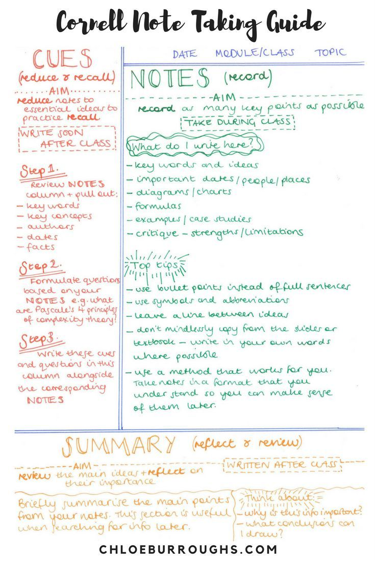 study notes essay Studyblue is the largest crowdsourced study library, with over 400 million flashcards, notes and study guides from students like you make and share study materials, search for recommended study content from classmates, track progress, set reminders, and create custom quizzes.