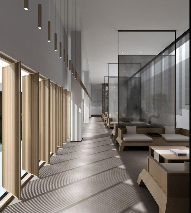 shutters and metal mesh screens chinees interieur aziatisch interieur modern interieur interieurarchitectuur
