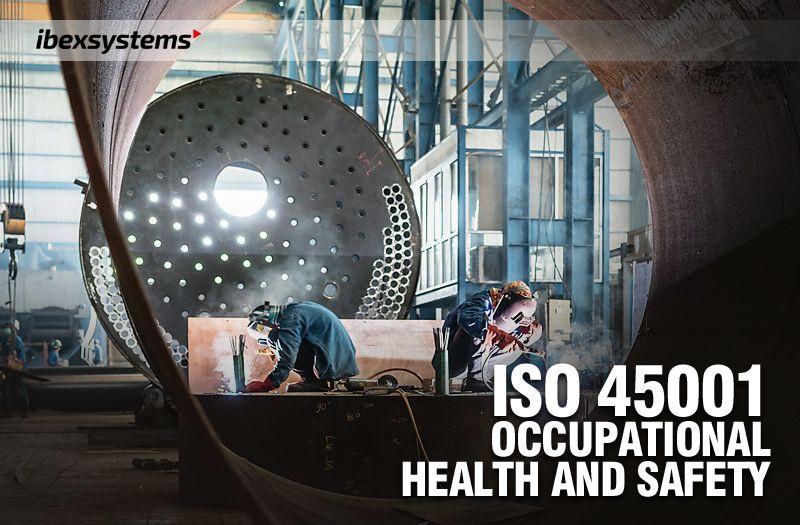 Iso 45001 certification consultant dubai uae in 2020