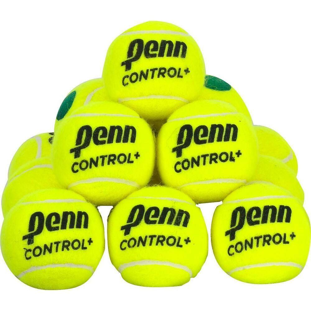 Advertisement Ebay Penn Control Felt 72 Case Pack Kids Tennis Balls 72 Pack With Images Tennis Balls Kids Tennis Tennis
