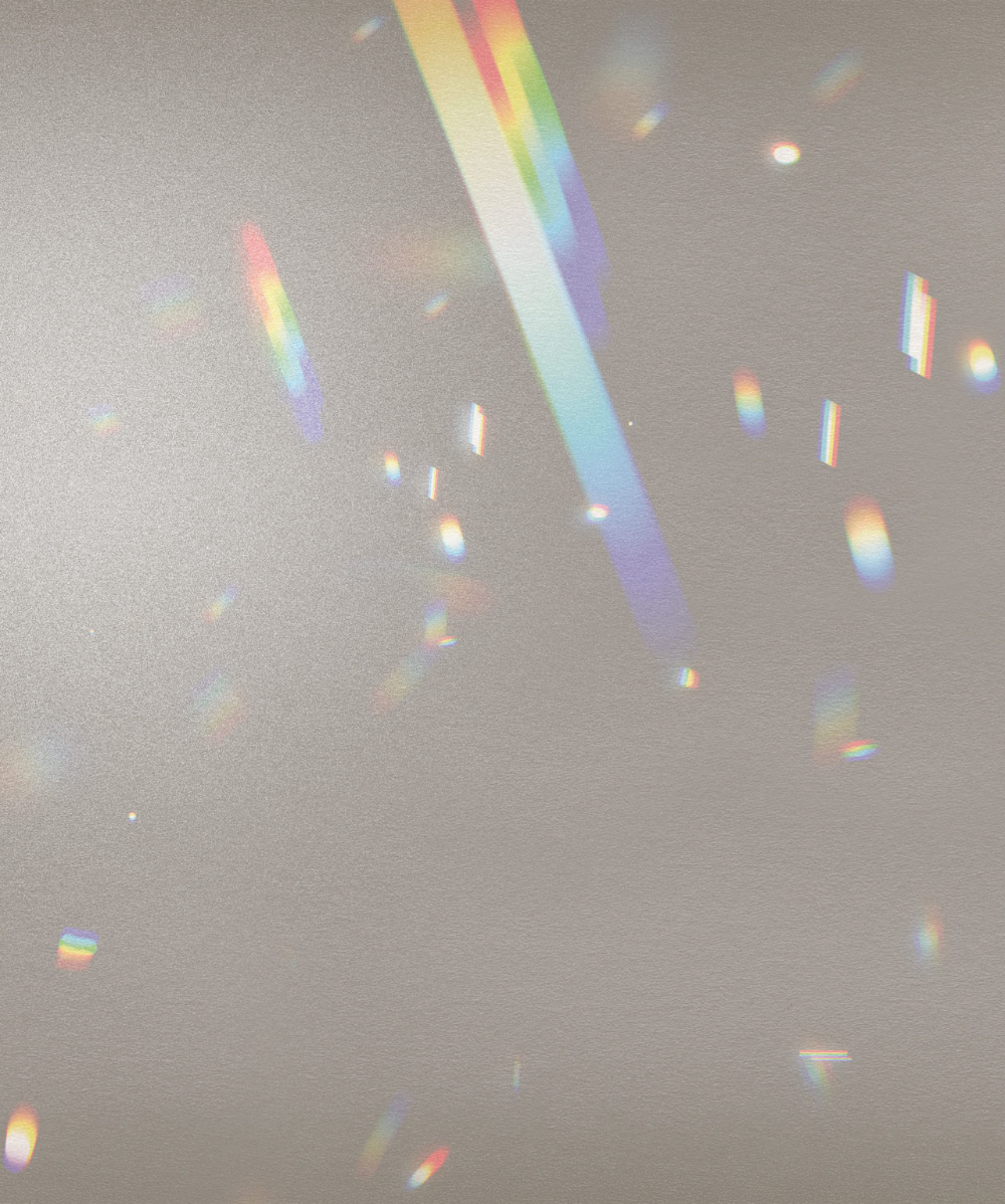 Prism With Images Refraction Wallpaper Inspiration