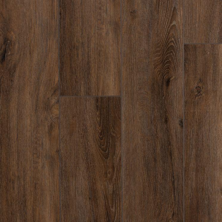 Big Ben Plus Nottingham Oak, Vinyl Plank Flooring Basement Flooding