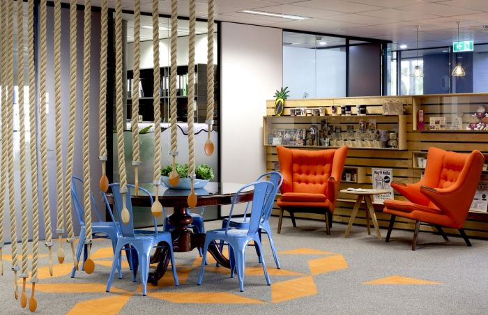 foodco-sydney-office-design-1