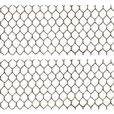 Free Digi Scrapbook Chicken Wire Png Element Join 1 580 People And Follow Our Free Digital Scrapbook Board Chicken Wire Free Digital Scrapbooking Scrapbook