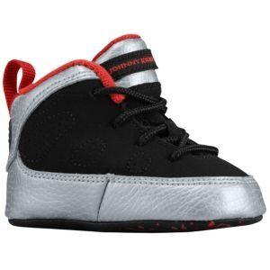 e2ddb9abce16 Jordan Retro 9 - Boys  Infant - Basketball - Shoes - Black Gym Red ...