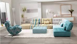 modular low sofa - Google Search