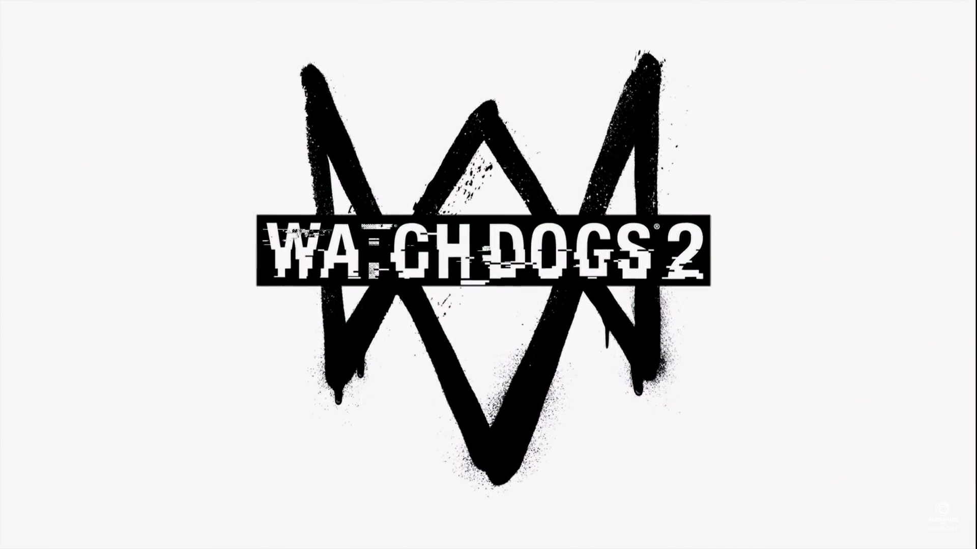 Watch Dogs 2 Watch Dogs Mens Watches Affordable Ubisoft