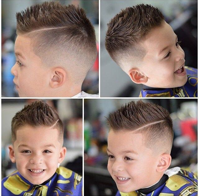 Cool Hairstyles For Kids Fashion Design Band Hair Style For Men Top 30 Indian Mens And Boys Hair Style 23 Toddler Haircuts Boys Haircuts Baby Boy Hairstyles