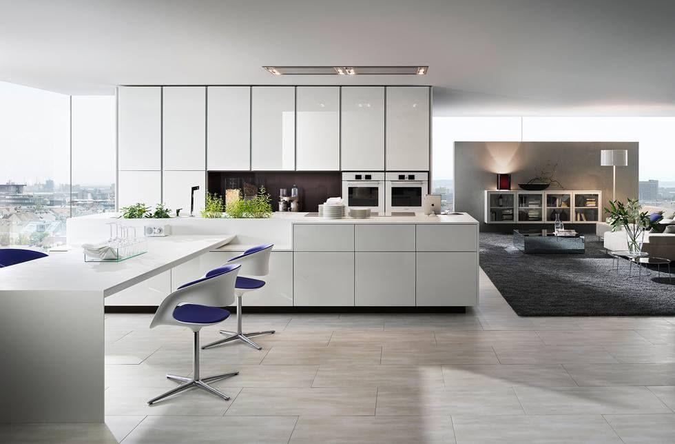 Top design uit oostenrijk dan kuchen is eindelijk for Kuchen design studio hallstadt