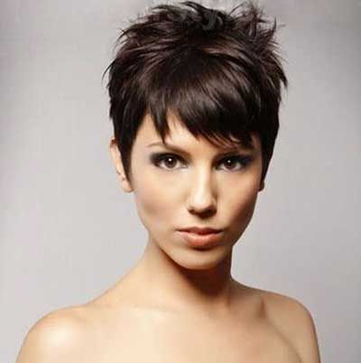 Clic Hairstyles for Women Over 12, Latest Haircuts for Women ...