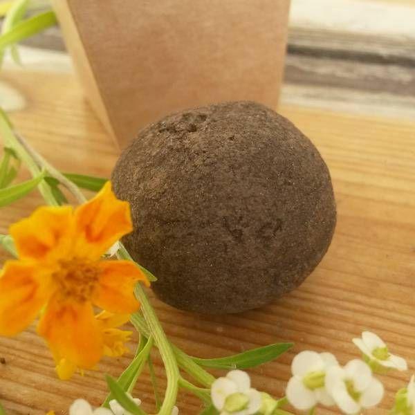 Seedball   Wildblumen   Samenkugel   Sweetwedding   Hochzeitskarten, Druck,  Hochzeitsdekoration, Hochzeitsalben,