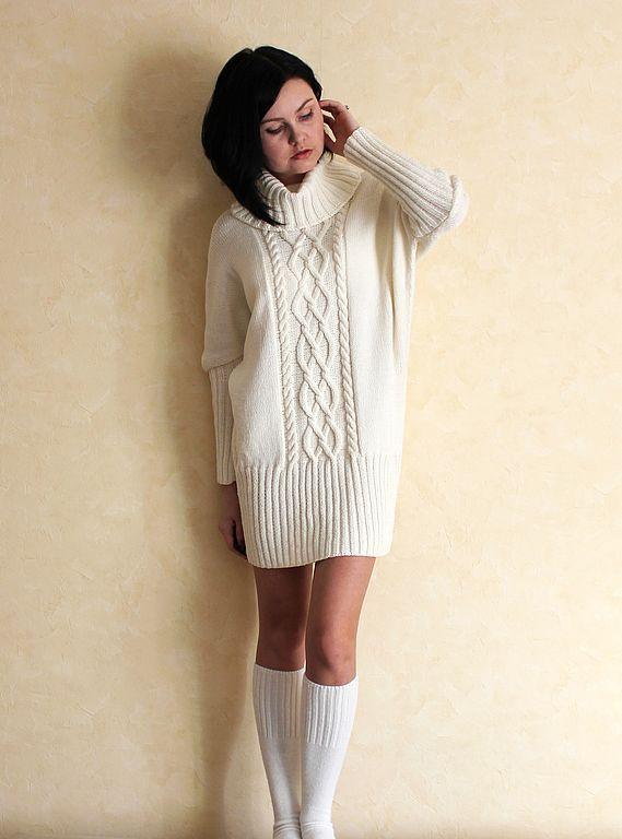 d35ee407920bf97dae35b904391z--odezhda-plate-milky-dress.jpg (Изображение JPEG, 569×768 пикселов)