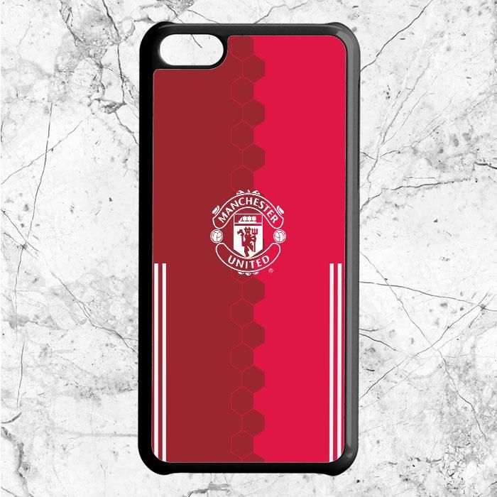Get Best Manchester United Wallpapers IPhone Manchester United Wallpaper iPhone 6|6S Case