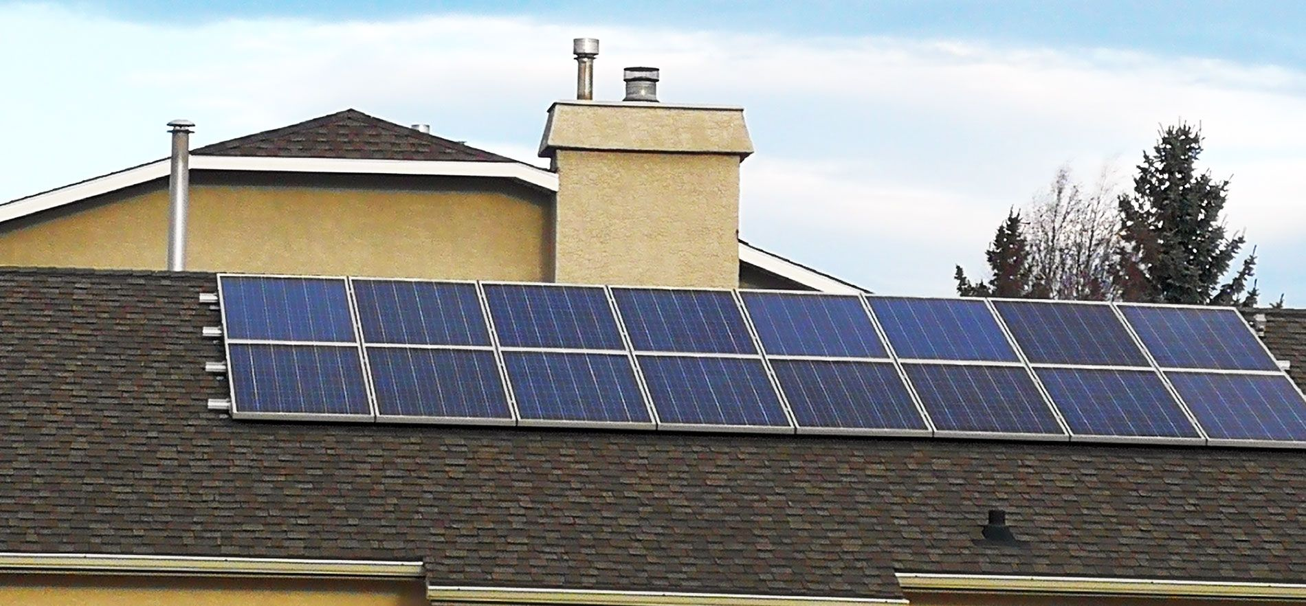 Itech Green Inc Is An Innovative Multi Discipline Company And It S Offering Technical Solution And Services For Solar Solar Solutions Solar Pv Systems Solar