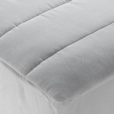 Is It Time To Move From The Crib To The Big Girl Or Boy Bed Yikes Follow These How To Step Waterproof Mattress Pad Waterproof Mattress Silent Night Mattress