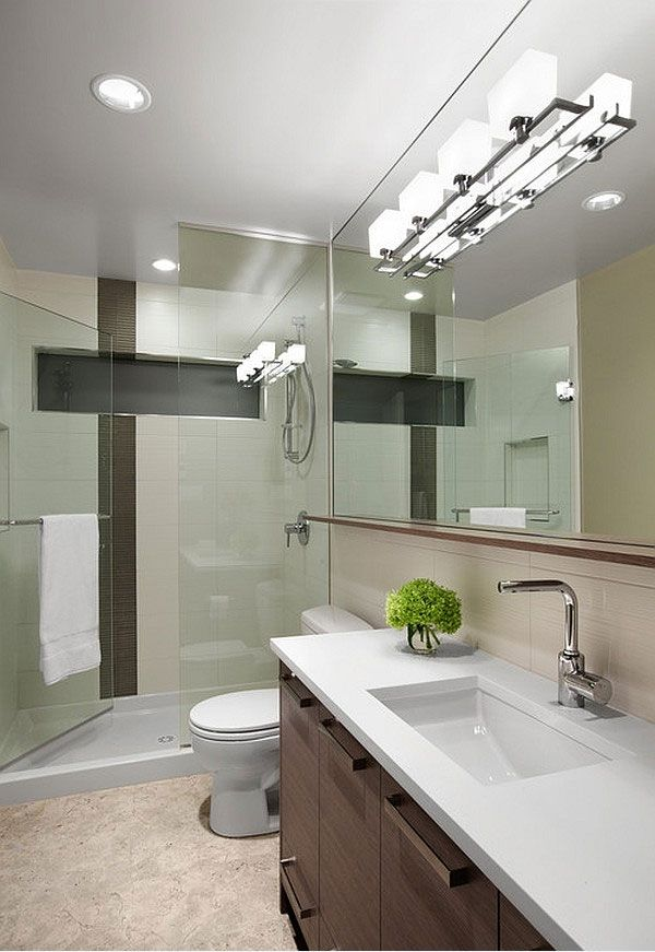 25 best pictures for bathrooms ideas on pinterest for Small family bathroom design ideas
