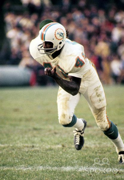 Image result for paul warfield miami dolphins