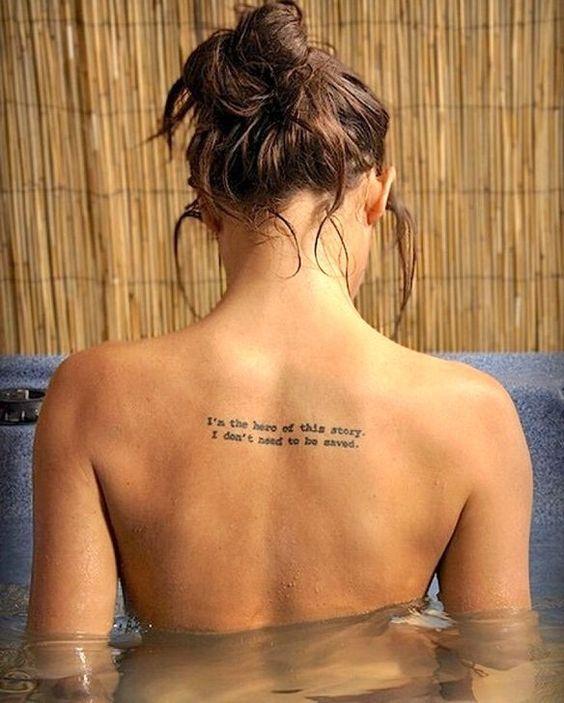 50 simpatici piccoli tatuaggi significativi per le donne #tattootatuagem – tatuaggio tatuagem