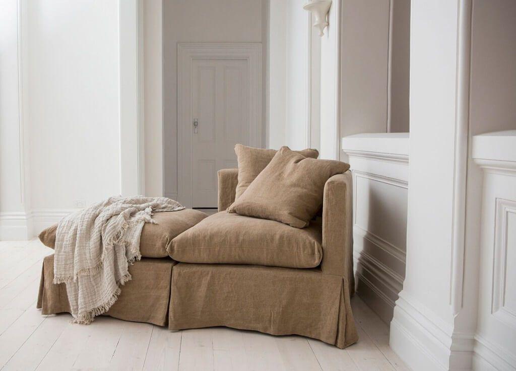 Ligo Corner Chair   Armchairs   Est Design Directory   Furniture