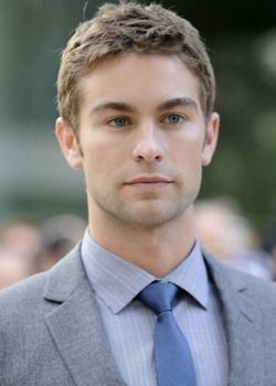 Blessed Day I Want You So Bad Chace Crawford Gossip Girl Nate Archibald
