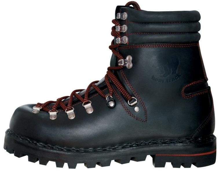 e279d283eb40 Makara - James klasik Mountaineering Boots, Designer Boots, Shoe Boots,  Mens Fashion,