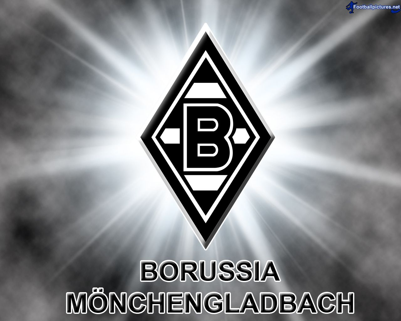 Super Borussia Monchengladbach pictures, Football Wallpapers and Photos @IJ_08