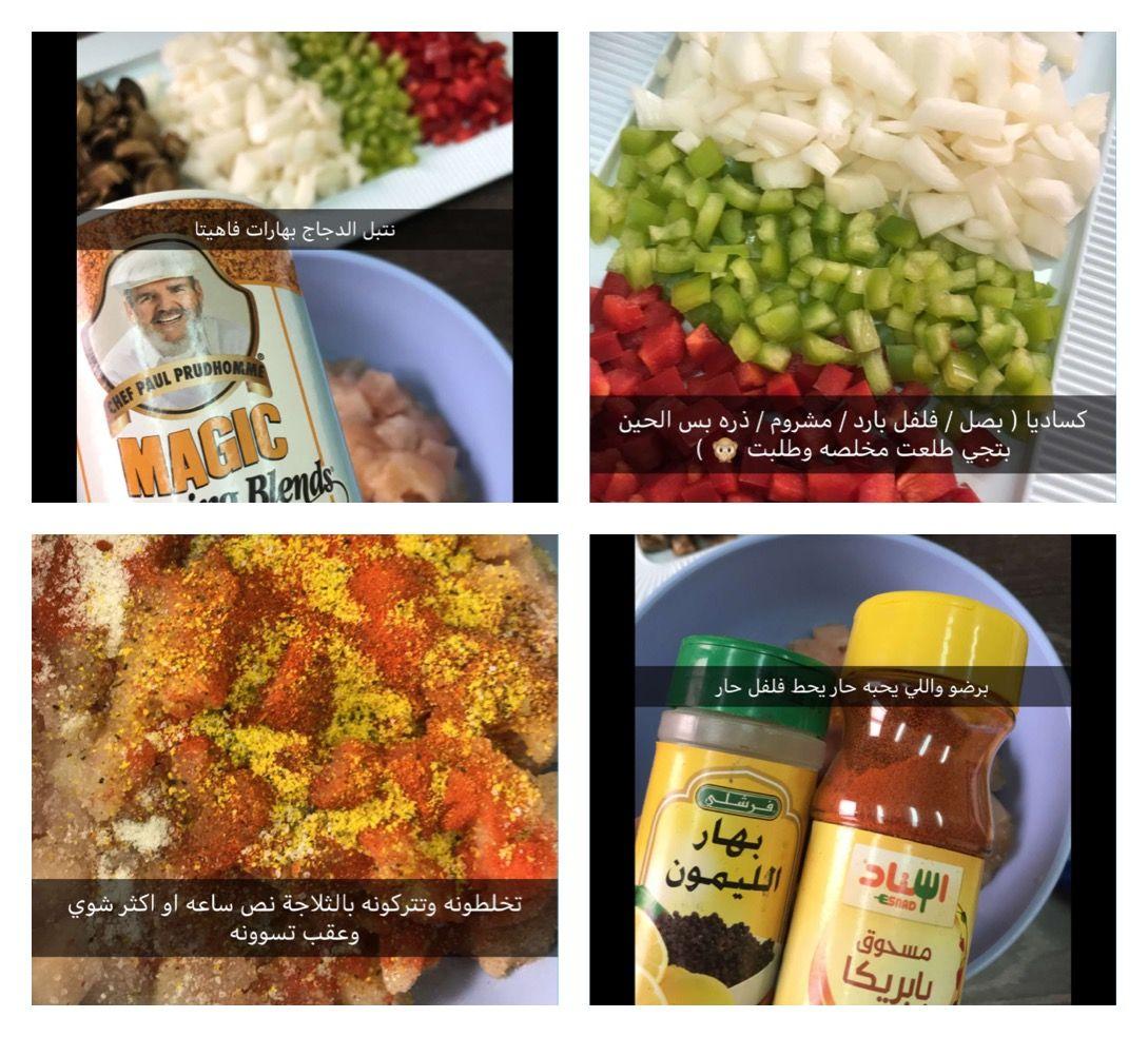 Pin By Memo Ali On Food Table Setting Food Table Food Chef