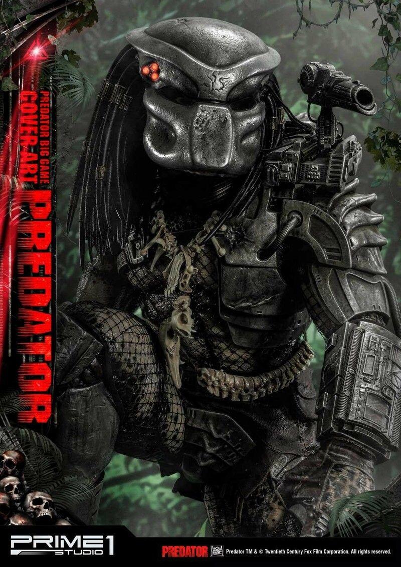 Pin By Micheal Smyth On Predator In 2020 Alien Vs Predator Predator Movie Predator Alien