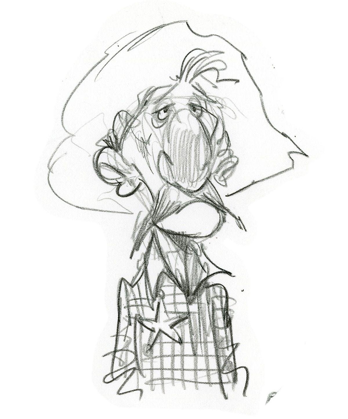 Pin de Lu🌸🌊 en draw | Pinterest | Dibujo, Caricaturas y Diseño de ...