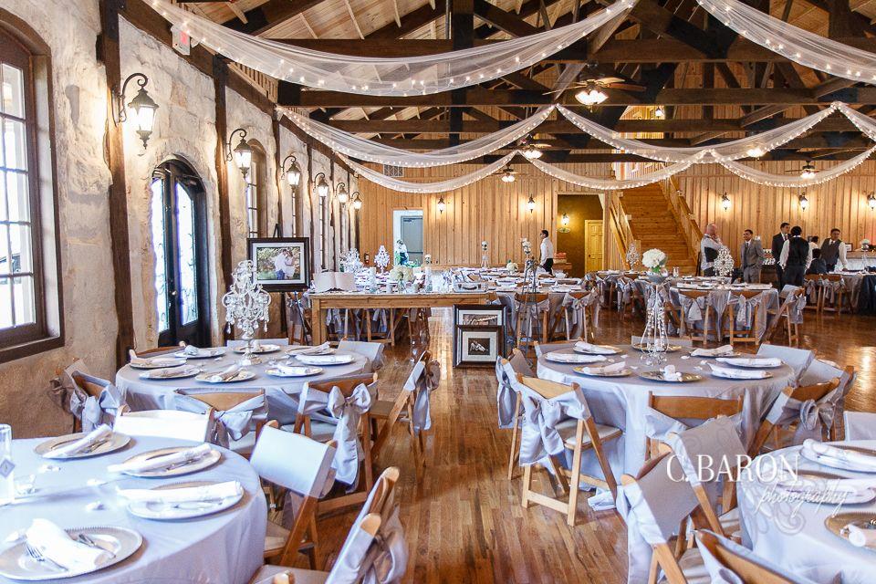 45+ Wedding halls in conroe tx ideas in 2021