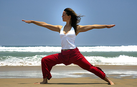 physical fitness exercises with images  yoga poses for