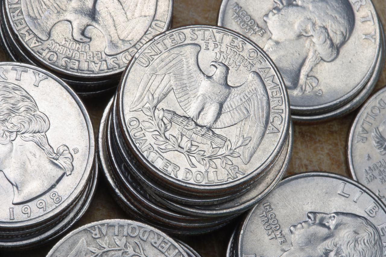 How to Clean Coins Safely Without Damaging Them How to