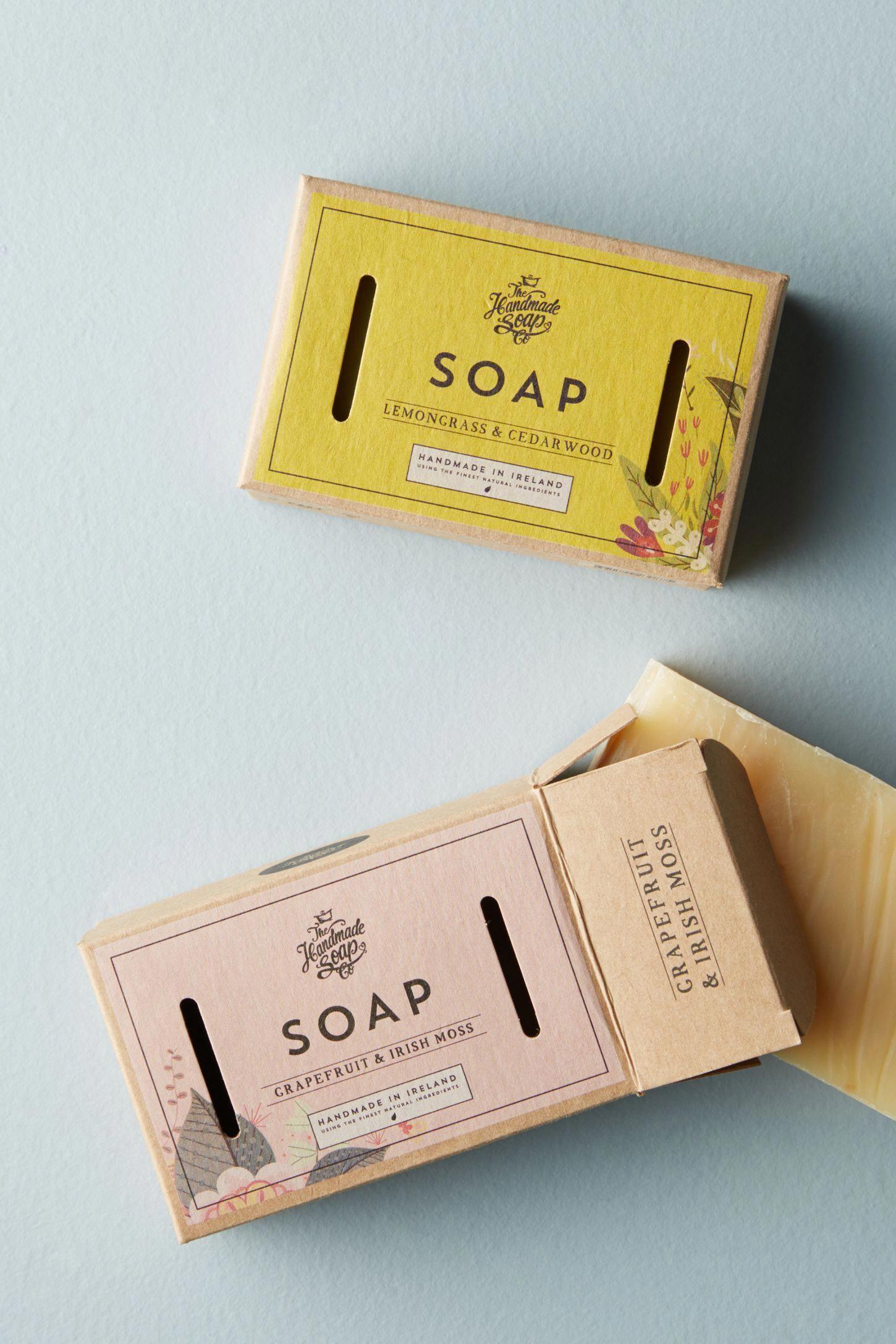 Custom Kraft Soap Boxes Wholesale Kraft Soap Packaging Dawn Printing In 2020 Handmade Soap Packaging Soap Packaging Design Soap Packaging