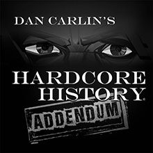 Hardcore history 50 blueprint for armageddon i podcasts pinterest hardcore history 50 blueprint for armageddon i malvernweather Images