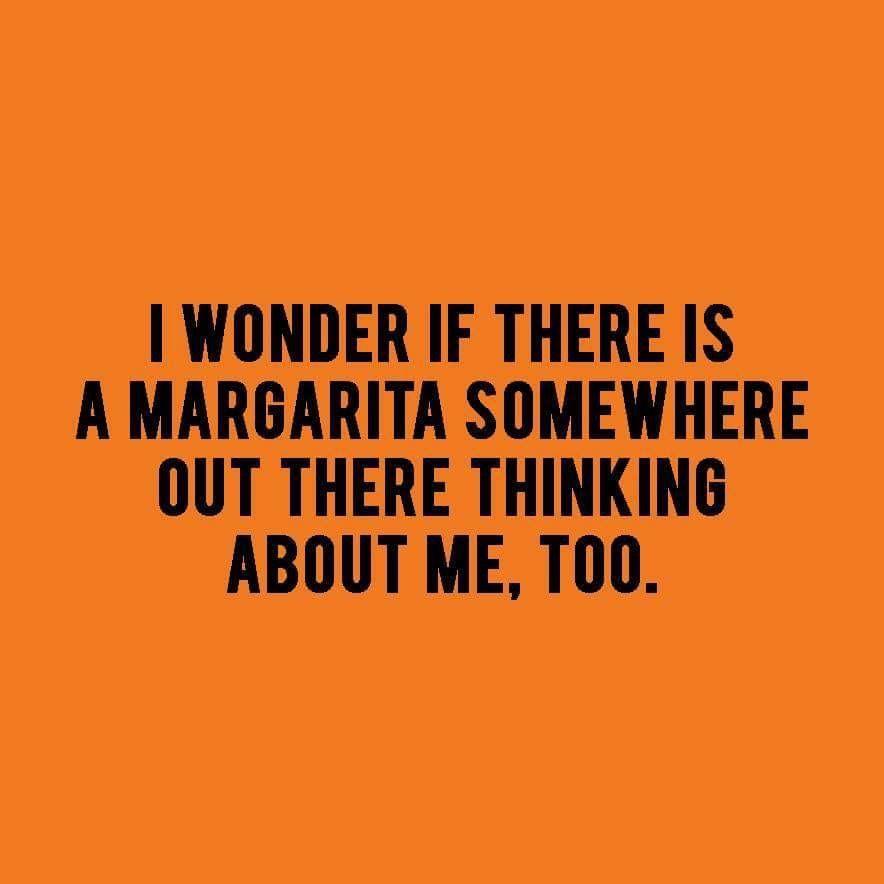 Margarita | Margarita quotes, Drinking quotes, Tequila quotes