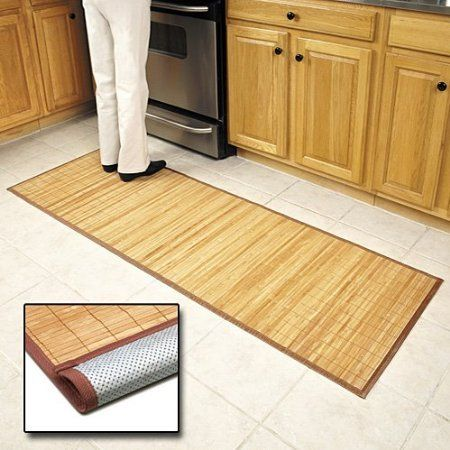 Amazon Kitchen Mat Aid Mixer Cost Best Kictchen Rugs Bamboo Floor 24 X 72 Want To Know More Click On The Image Note It Is Affiliate Link
