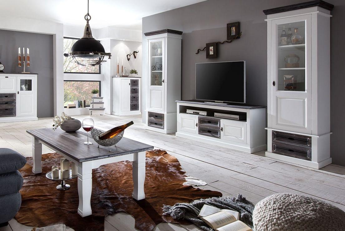 Einzigartig Wohnzimmer Vintage
