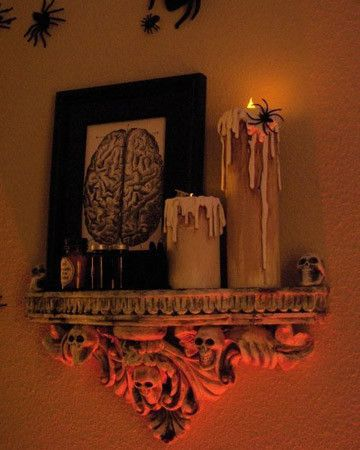 Your Pumpkin-Carving Projects Halloween ideas Pinterest