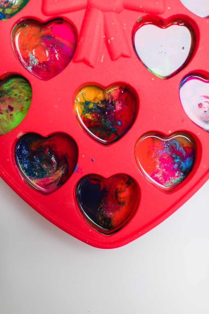 DIY Crayon Heart Favors - Happily Eva After #crayonheart DIY Crayon Heart Favors - Happily Eva After #crayonheart DIY Crayon Heart Favors - Happily Eva After #crayonheart DIY Crayon Heart Favors - Happily Eva After #crayonheart