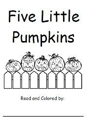 Their blog has free ideas, lesson plans, activities and
