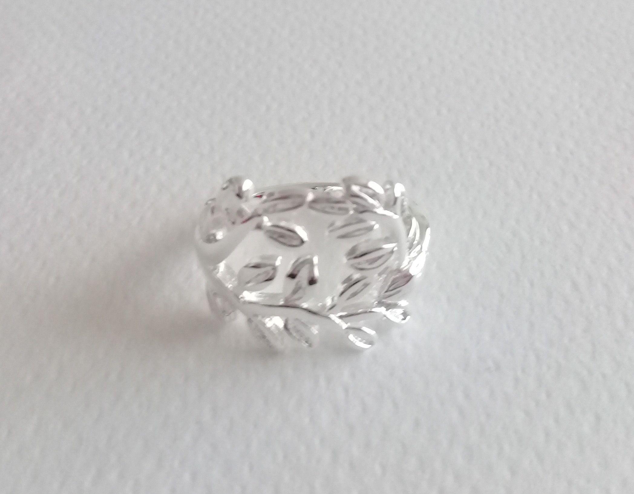 Anillos en plata 925, encontrá tu estilo!! #iloverings #plata925  https://accessoriescorner.com.uy