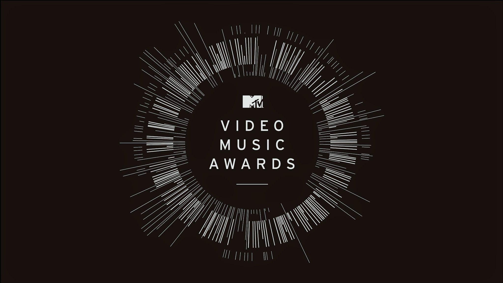 mtv-video-music-awards-2014-thatgrapejuice
