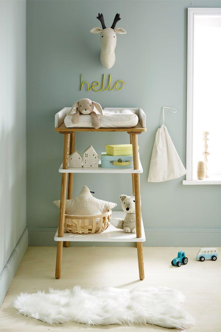collection mobilier confetti - vertbaudet   Chambre jobijoba ...