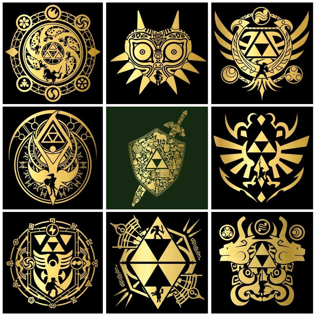 Legend of zelda nintendo pinterest gaming video games and