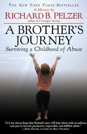 a journey of torture in a child called it by dave pelzer A child called it: one child's courage to survive: an abused child's journey  from victim to victor | dave pelzer | isbn: 9781558743663 | kostenloser versand  für alle bücher mit  torture is the only word that comes even close to covering it.
