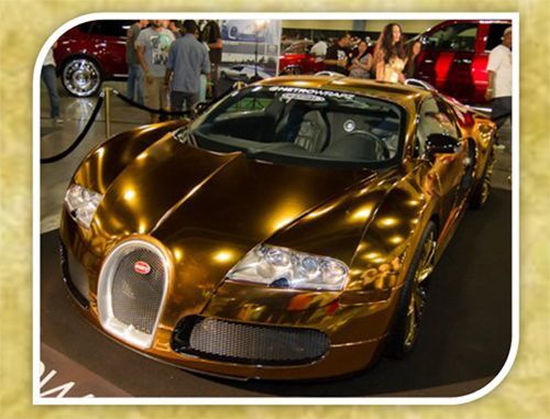 Rare cars - Google Search | Unique cars/Motorcycles