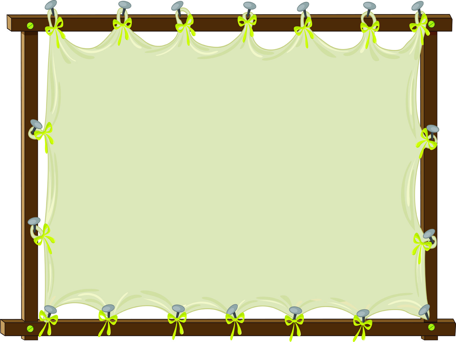 cool PowerPoint Presentation Backgrounds | News and Reviews ...