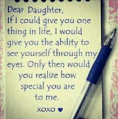 I Love My Daughter Quotes Pinmaheen Maheere On Mothers And Daughter Love Quotes  Pinterest