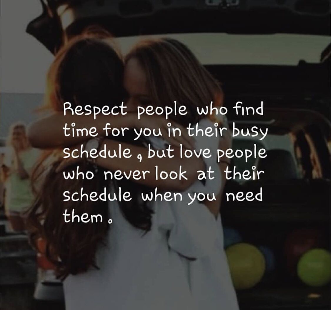 Best Friend Goals Friend Quotes For Girls Friends Quotes Christmas Quotes For Friends