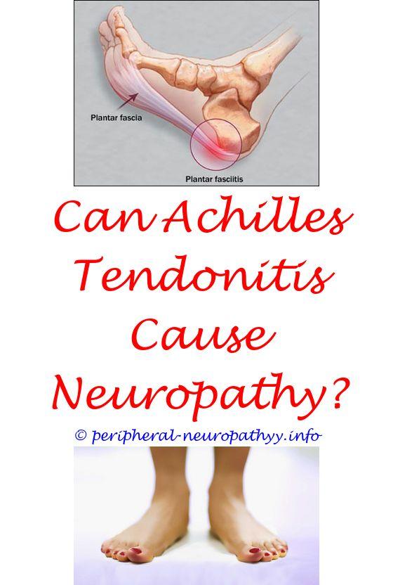 Homeopathy Medicine For Diabetic Neuropathy | Peripheral neuropathy, Diabetic  neuropathy and Pain relief